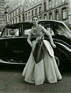 Jacques Fath /1949