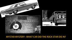 Robert G, Chrysler New Yorker, Online Publications, One Hit Wonder, Car Makes, Hit Songs, Collector Cars, Pop Music, Old Cars
