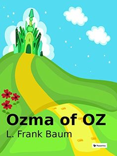 Ozma of Oz by L. Frank Baum https://www.amazon.com/dp/B01I0PILQ6/ref=cm_sw_r_pi_dp_xBkFxbBPJ3WJ6