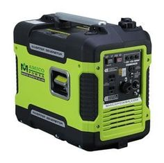 How To Quieten ANY Generator. See how you can make a noisy old generator and make it whisper quiet in just a few easy steps. This is an amazing tutorial Inverter Generator, Solar Generator, Portable Generator, Generators, Camping Ideas For Couples, Camping Hacks With Kids, Survival Kit Gifts, Survival Gear, Tent Camping