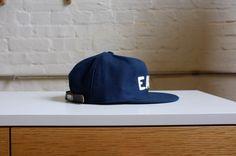 KCCO x Ebbets Field Flannel