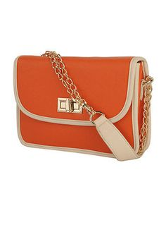 Shop cute affordable wallets and handbags for women | Forever 21 - 1005757398