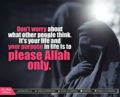deen should everything and deen should life Islamic Qoutes, Muslim Quotes, Hijab Quotes, Quran Verses, Quran Quotes, Hadith In English, Meaningful Quotes, Inspirational Quotes, Motivational