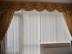 25 best Draperieën images on Pinterest | Amsterdam, Latte and Blinds