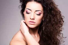 {Virgin Hair from: $20/bundle} ===Go To: http://www.dhgate.com/store/19902694  === sales1@sivolla.com  WhatsApp:+8615692003301  Human Brazilian,Peruvian,Malaysian,Indian Hair Extensions,Lace Silk Base Closure