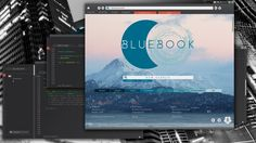 """Building BlueBook: The Design Behind """"Ex Machina's"""" Super Search Engine 