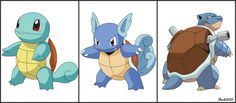 squirtle_collage_by_duck55555-d7a21xd.jpg (1024×448)