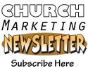 The case for church marketing