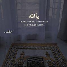 Alhamdulillah, Hadith, Muslim Quotes, Islamic Quotes, Allah Wallpaper, True Feelings, Deen, Faith Quotes, Quran