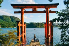 Spending a Perfect Day in Hakone – Travel With Nano B.