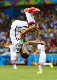 Klose #germany #worldcup #highestscorer #klose