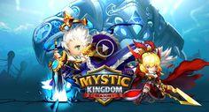 01613330014533724929114_Mystic_Kingdom_main.JPG (1441×778)