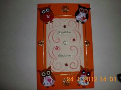 2012-02-05 - 111923970260085942606 - Picasa-Webalben