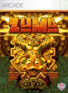 Zuma is a fast-paced tile-matching puzzle video game developed by PopCap Games. Play Game Online, Online Games, Xbox 360 Games, Arcade Games, Some Games, Games To Play, Playstation, Ps3, Zuma Deluxe
