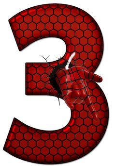 Niver de Enzo  Katia Spiderman Bebe, Spiderman Cake Topper, Birthday Themes For Boys, Superhero Birthday Party, Easter Wallpaper, Cake Banner, Background Clipart, Graffiti Alphabet, Origami Box