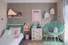 Asher's Room Tour – Petite Vintage Interiors Girls Bedroom, Bedroom Decor, Bedroom Ideas, Childrens Bedroom, Trendy Bedroom, Bedroom Storage, Bedroom Designs, Vintage Interiors, Kids Decor