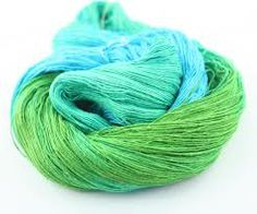 silk yarn - Google Search
