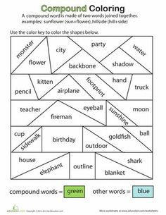 4th grade english worksheets word meanings printable adjective worksheet for grade 3. Black Bedroom Furniture Sets. Home Design Ideas