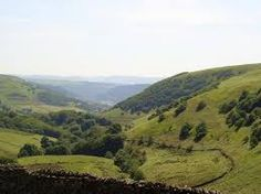 Image result for cwmtillery