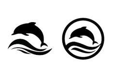 Resultado de imagen para dolphin tattoos