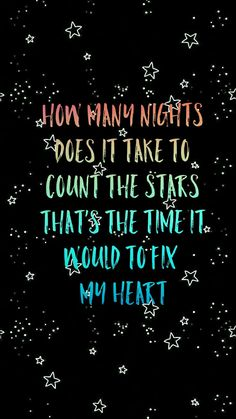 One Direction - Infinity One Direction Background, One Direction Lockscreen, One Direction Lyrics, One Direction Wallpaper, One Direction Pictures, I Love One Direction, 1d Quotes, Song Lyric Quotes, Music Quotes