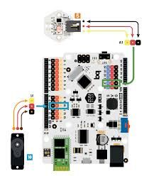 144ae293bec6beed3f935d16033efc83 stepping motor operation & theory 3d printers pinterest motors Basic Electrical Wiring Diagrams at n-0.co