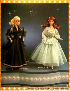 Boneca Barbie Estrela de 1982 Vintage Barbie Dolls, Mattel Barbie, Childhood Toys, Barbie Clothes, Fashion Dolls, Superstar, Pop Culture, Nostalgia, Sandrinha