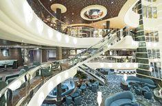 Crucero Francia, Italia, Malta desde 339 €. Barco MSC Preziosa, MSC Cruceros - Logitravel.com