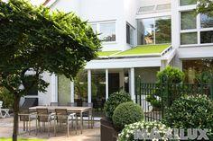 Showroom, Outdoor Decor, Design, Home Decor, Technology, Homemade Home Decor, Interior Design, Design Comics