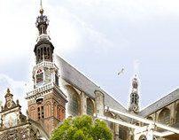 Citymarketing Alkmaar