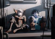 Pin By Dilligent Guard On Baku No Hero Academia Anime My Hero