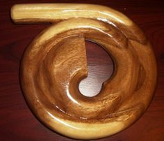 Unique! Travel Snail Spiral Didgeridoo Hand-carved Wooden with FREE BAG! by Made Drums. $79.99. We've been selling high quality percussion since 2001. All our products are professionally hand produced with a stringent quality control.  Picture is stock photo. Due to the nature of handmade item, the color and/or carving may slightly different.
