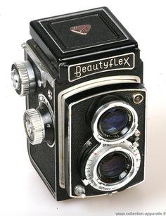 Beauty Beautyflex