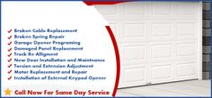 Garage Door Repair Youngtown AZ: A garage is one of the most important parts of any home. With its efficiency and functionality, every home owner should consider