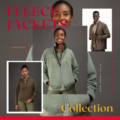 Designed and stitched in Kenya Water-repellent soft shell Inner layer with high quality soft fleece material High-quality zipper Guaranteed Fair Trade (WFTO certified) Color: Brown Availability: In Stock Keep Warm, Warm And Cozy, Fleece Jackets, Softshell, Fair Trade, Kenya, Zipper, Brown, Water