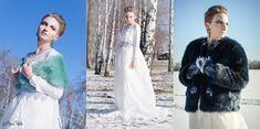 Lace Wedding, Wedding Dresses, Fashion Story, Bride Dresses, Bridal Wedding Dresses, Weding Dresses, Dress Wedding, Wedding Dressses, Wedding Dress