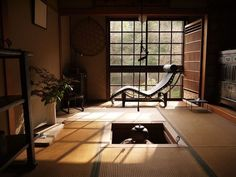 ╰☆╮#ZEN #Japan #Interior #Design #Cool #Ideas╰☆╮ #日本 の 家 の デザイン