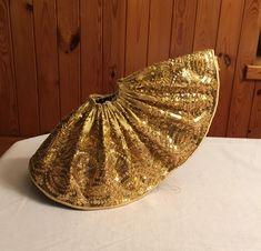 Bildergebnis für goldhaube