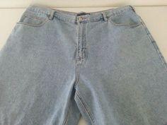 BACKROAD BLUES Men's Shorts Denim 42 Blue Solid Flat 100 % Cotton Wash:Light EUC #BackroadBlues #Denim #ebay #BackroadBlues #Denim