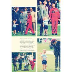 """~ Father and William .• • #princessdiana #princeharry #princewilliam #الأميرة_ديانا #follow #london #followforfollow #dubai #princegeorge #britishroyalfamily #happy #we #love #miss #like #you #baby #child #play #run #japan #RememberingDiana #spain #Gueenofhearts #Gb #Derbyshire #Epsom #Katemiddleton • • الأمير تشارلز و الامير ويليام Prince Charles and Prince William •"" Photo taken by @princess_diana6 on Instagram, pinned via the InstaPin iOS App! http://www.instapinapp.com (05/29/2015)"
