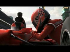 Turbo  Official Trailer (2013) [HD] Ryan Reynolds, Paul Giamatti, Michael Pena - http://moviebuffs.ioes.org/turbo-official-trailer-2013-hd-ryan-reynolds-paul-giamatti-michael-pena/