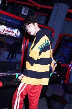 """방탄소년단 // Bangtan Sonyeondan // BTS // Love Yourself """"E"""" Concept Photos // Jin // Jhope, Jimin, Bts Jin, Bts Bangtan Boy, Bts Taehyung, Jung Hoseok, Seokjin, Park Ji Min, Btob"""