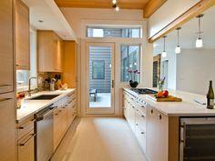 Die 30 Besten Bilder Von Kuche Beleuchtung Lighting Home Decor