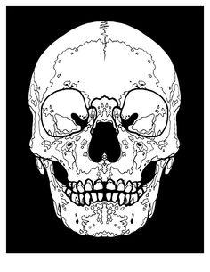 29 en iyi gif g r nt s Ray-Ban Round Sunglasses skull