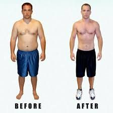Lose weight with Garcinia Cambogia!  http://garcinia-cambogia-direct.com