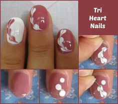 #nailart                                                     Click here to download                                              ...