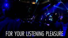 Hunter Hayes - #ForTheLoveofMusic - Episode 128