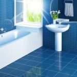 Easy-Peasy Way To Clean And Disinfect The Bathtub Without Chemicals Cleaning-Id. Easy-Peasy Way To Clean And Disinfect The Bathtub Without Chemicals Cleaning-Id… – First Time Moving Out, Apartment Essentials, Apartment Checklist, Apartment Layout, Clean Bathtub, Healthy Environment, Surface Area, Single Doors, Other Rooms