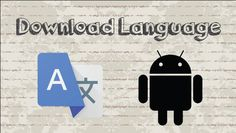 How to download a language for offline use in Google Translate app #android #google #video #youtube #tutorial #howtocreator #tips #tricks #iOS #App #Free #apk #smartphone #phone #offline #translator #googletranslate #translate #language