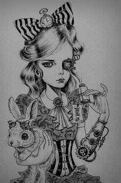 Misfit Artworks